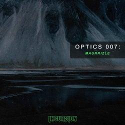 Incurzion Optics 007: