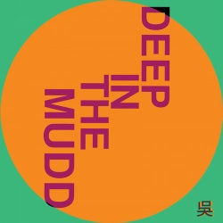 Deep in the Mudd