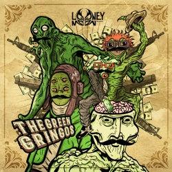 The Green Gringos