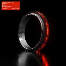 Lies (Mathias D. Remix)