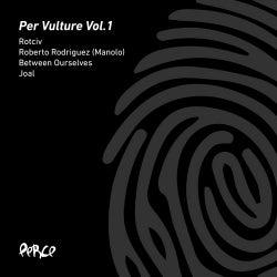Per vulture, Vol. 1