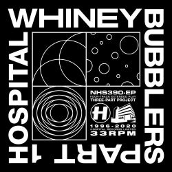 Guernsey Airport Bubbler (feat. MC GQ) - Beatport Exclusive