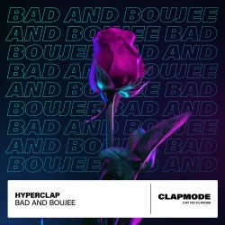 Bad and Boujee (Extended Mix)