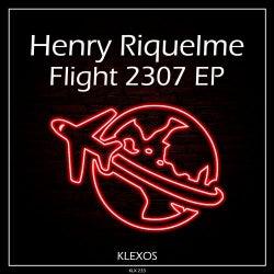 Flight 2307