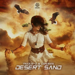 Psy-Trance Releases :: Beatport