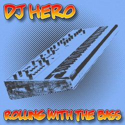 Roll With The Bass