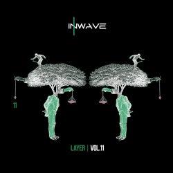 Inwave Layer Vol.11