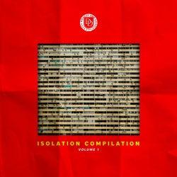 Isolation Compilation Volume 1