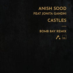 starry starry night anish sood mp3 download