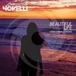Beautiful Life - Craig Connelly Remix