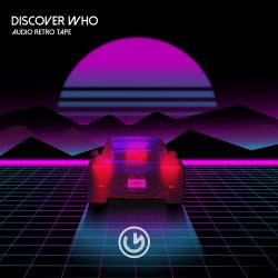 Discover Who