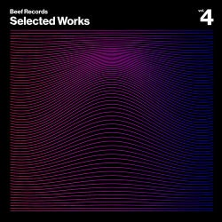 Selected Works #4