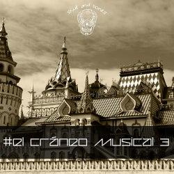 El Cráneo Musical 3