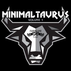 Minimal Taurus, Vol. 1