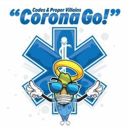 Corona Go!
