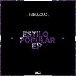 Estilo Popular EP