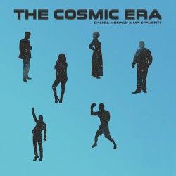 The Cosmic Era