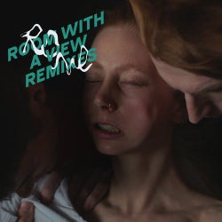 Room with a View Remixes