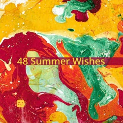 48 Summer Wishes