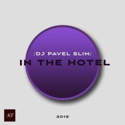 DJ Pavel Slim Tracks & Releases on Beatport
