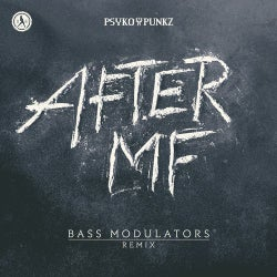 After MF (Bass Modulators Remix)