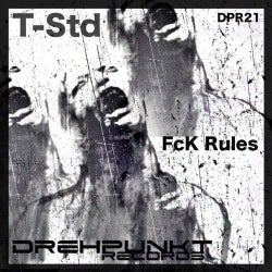 Fck Rules