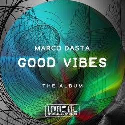 Good Vibes (The Album)