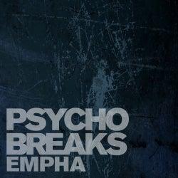 Psycho Breaks