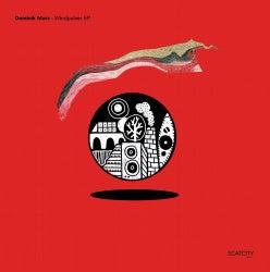 Windpulver EP