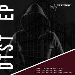 DTST EP