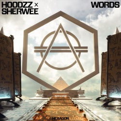 Words - Extended Mix