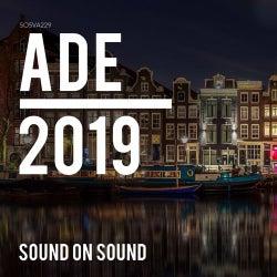 ADE 2019