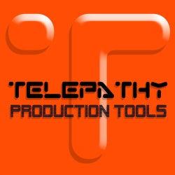 Telepathy Production Tools Volume 30