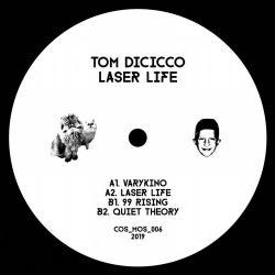 Laser Life