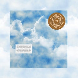 Unity (Gerd Janson Remix)