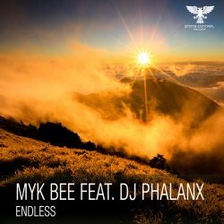 Endless (Extended Mix)