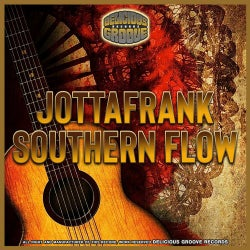 Southern Flow