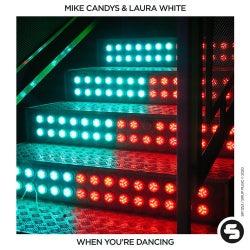 When You're Dancing
