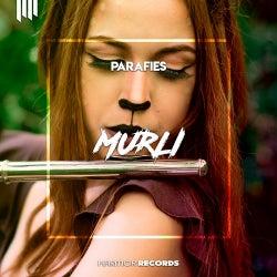 Murli