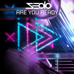 Are You Ready (Extended Mix)