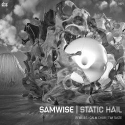 Static Hail