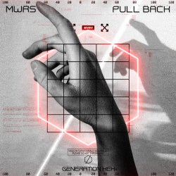 Pull Back - Extended Mix