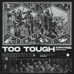 Too Tough