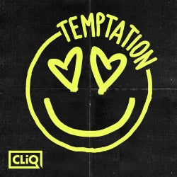 Temptation (Extended)