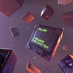 Program Malfunction EP