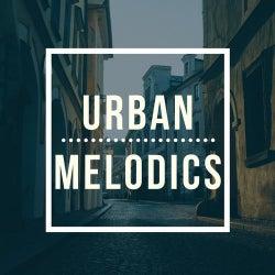 Urban Melodics