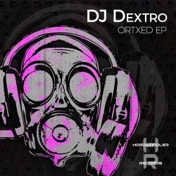 Ortxed EP