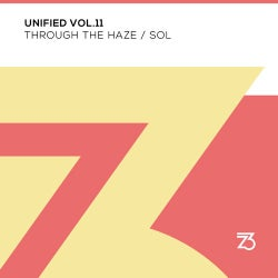 Unified Vol.11
