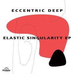Elastic Singularity EP