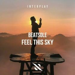 Feel This Sky
